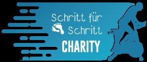 Spinning Marathon Logo